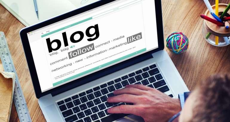 Social Media And Printing